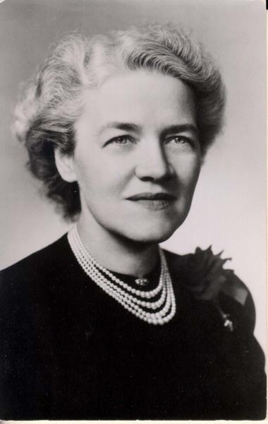 MargaretCSmith